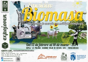 EXPO_BIOMASA2014_WEB