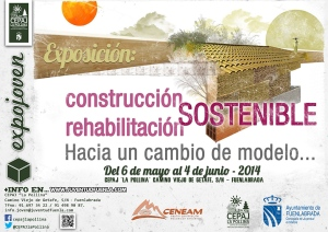 EXPO_CONSTRUCCION_SOSTENIBLE_2014_WEB